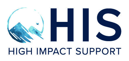 High Impact Support